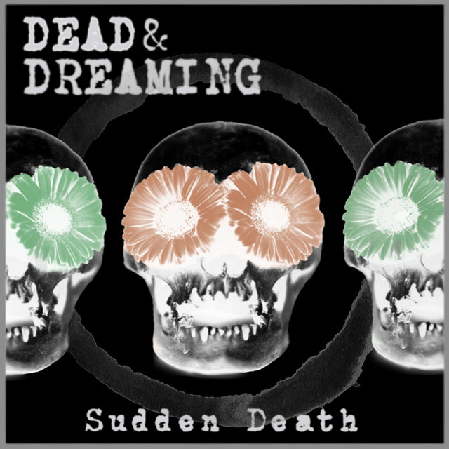 """the death of a dream so quick Death of a dream """"a captivating and vivid memoir"""" — sam roberts, the new york times order the book now: synopsis: catherine woods had a dream so did the men in her life — paul cortez and david haughn."""