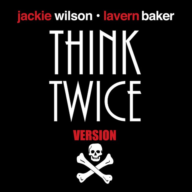Think Twice (Version X) - Jackass Bad Grandpa Mix