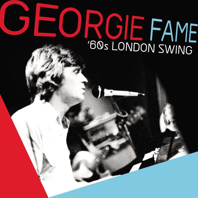 '60s London Swing