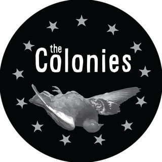 The Colonies