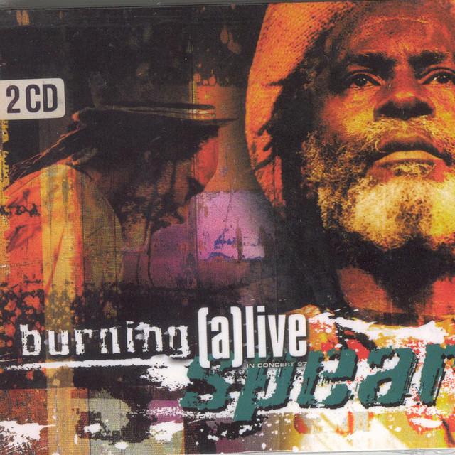 (A)Live In Concert 1997 Vol 2
