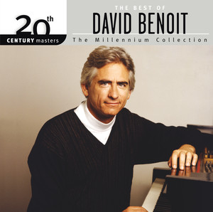 David Benoit, Jimmy Johnson, Carlos Vega, Don Grusin, Eric Marienthal Wild Kids cover