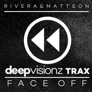 Face Off (Rivera & Mattson's Dope Mix) Albümü