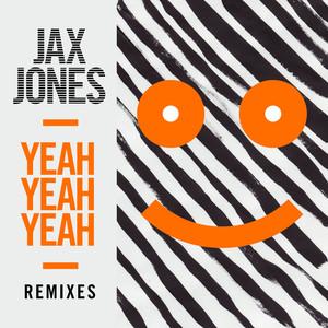 Yeah Yeah Yeah (Remixes) Albümü
