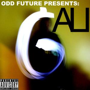 Ali album
