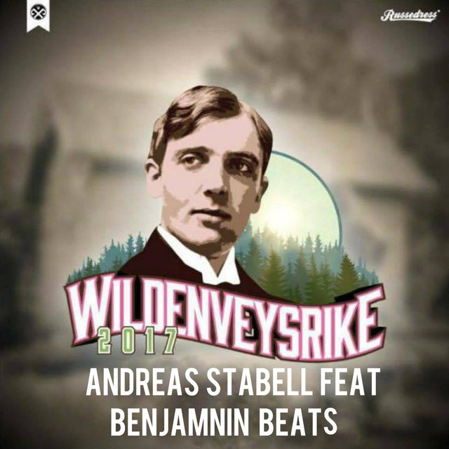 Wildenveys Rike 2017 (feat. Benjamin Beats)