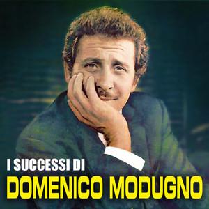 I successi di Domenico Modugno album