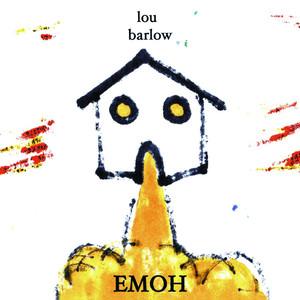 Emoh - Lou Barlow