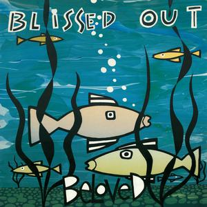 Blissed Out (Bonus Version) album