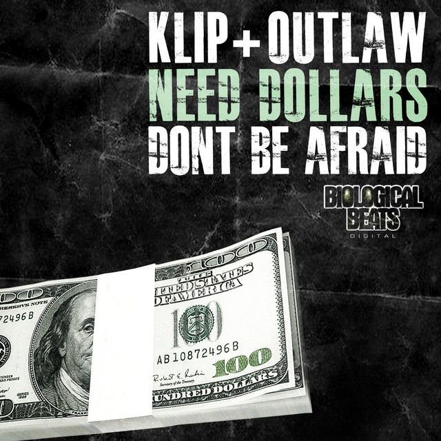 Klip & Outlaw tickets and 2018  tour dates