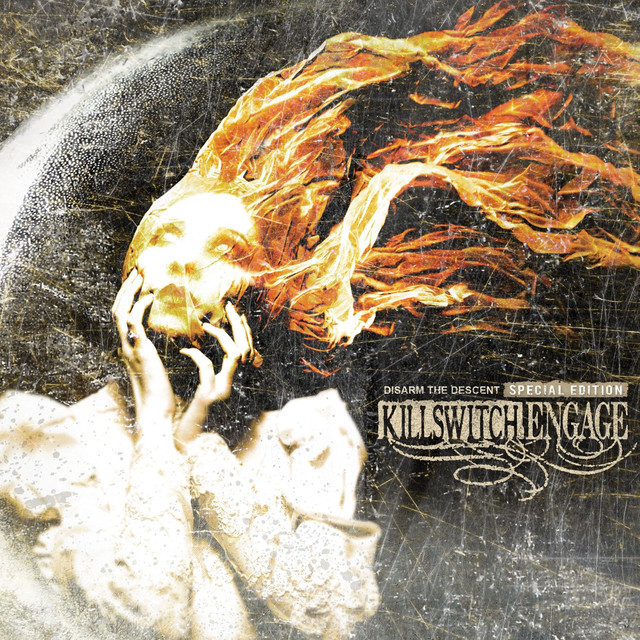 In Due Time, a song by Killswitch Engage on Spotify