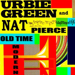 Old Time Modern album