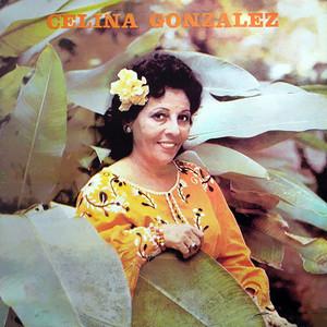 Yo Soy el Punto Cubano (Remasterizado) album