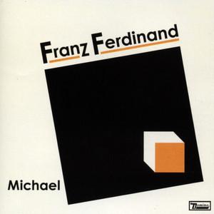 Michael Albumcover