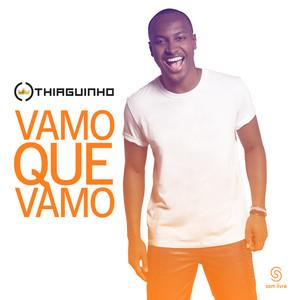Vamo Que Vamo (Ao Vivo) - Single