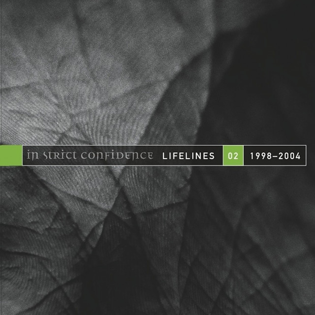 Lifelines, Vol. 2 (The Extended Versions ( 1998-2004))
