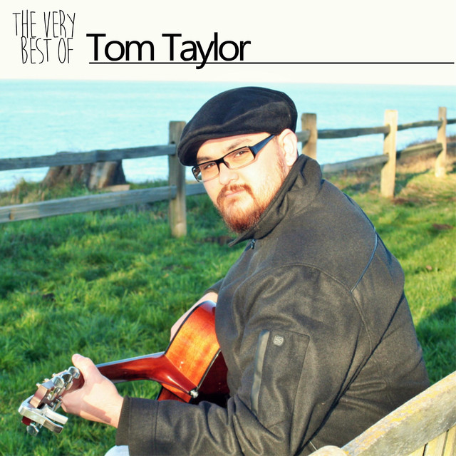 Tom Taylor Lyrics Tom Taylor & Various Artists - We Are House Party Radio
