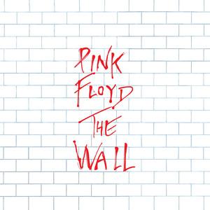 The Wall [2011 - Remaster] (2011 Remastered Version) Albümü