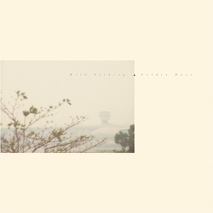 Golden Haze Albümü