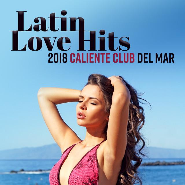 Dance music 2018 hits