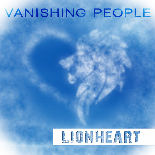 Vanishing People tickets and 2019 tour dates