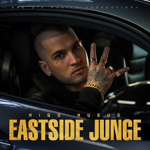 Eastside Junge