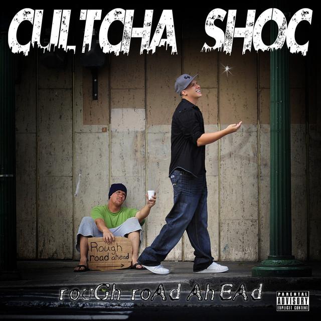 Cultcha Shoc