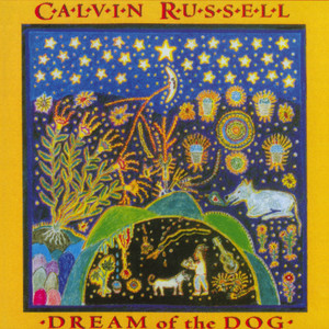 Dream of the Dog album