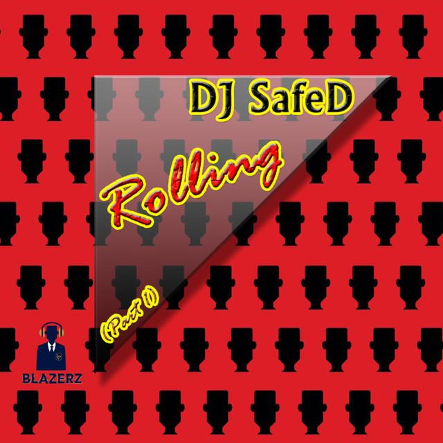 Rolling, Pt. 1