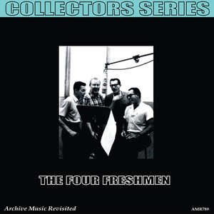 Capitol Collectors Series album