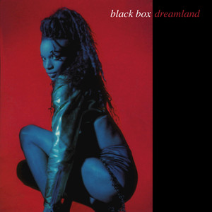 Dreamland - Black Box