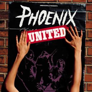 United - phoenix