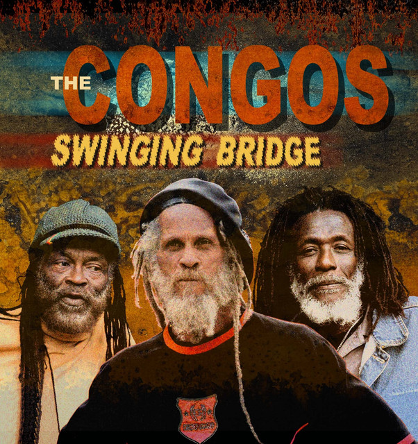 frkwys vol 9 meet the congos albums