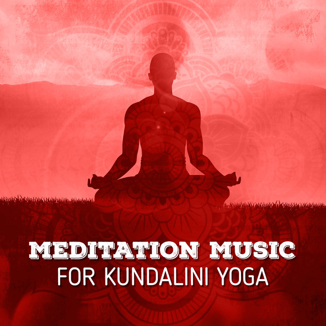 Meditation Music for Kundalini Yoga