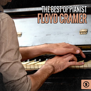 The Best of Floyd Cramer album