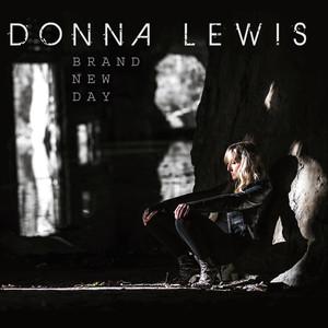 Brand New Day album