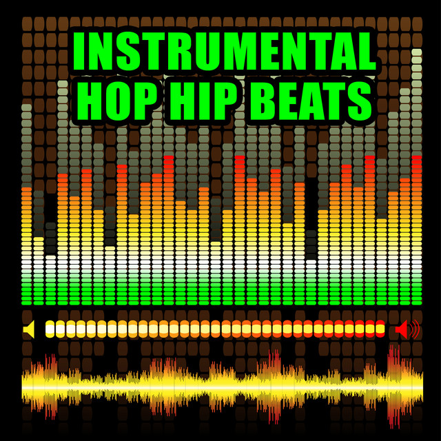 Instrumental Hip Hop Beat Makers on Spotify