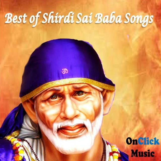 sai baba best songs