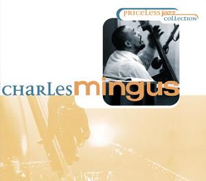 Priceless Jazz 7 : Charles Mingus album