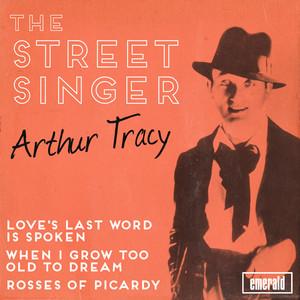 The Street Singer album