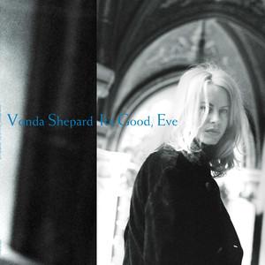 It's Good, Eve album