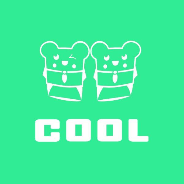 Cool (Remixes)