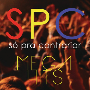 Mega Hits - SPC album
