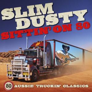 Sittin' On 80 (Remastered)