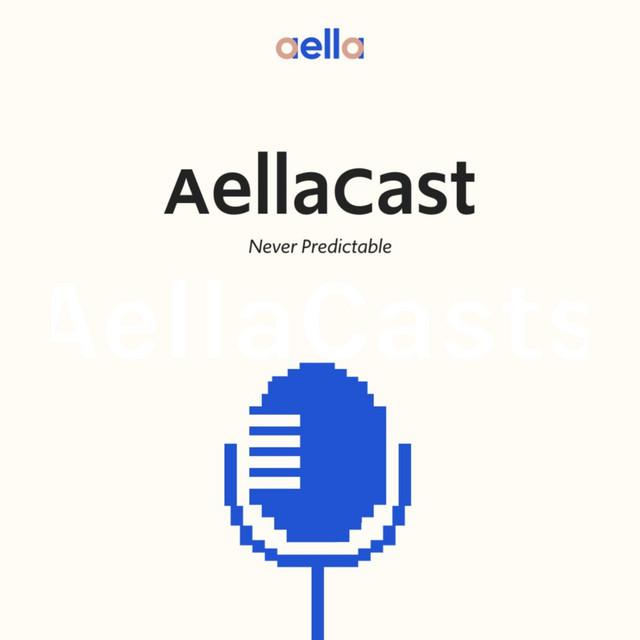 AellaCast Image