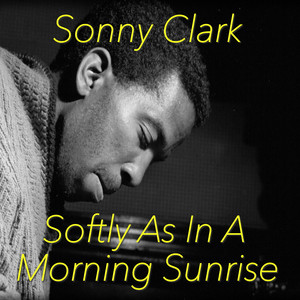 Sonny Clark Improvisation No.2/Over The Rainbow cover