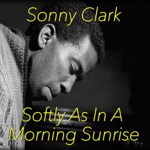 Sonny Clark Improvisation No.2/Over The Rainbow cover