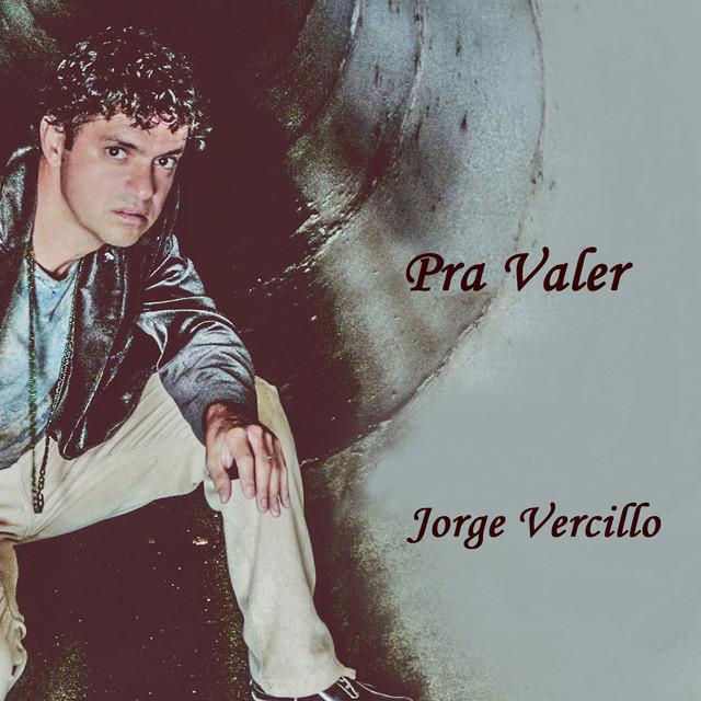 Pra Valer
