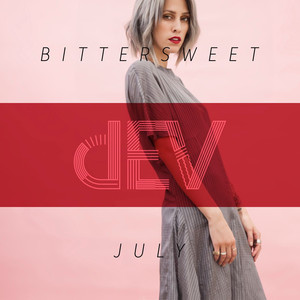 Bittersweet July (Clean)