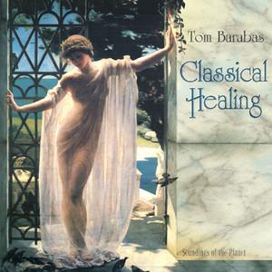 Classical Healing album